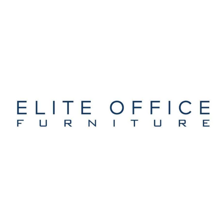 Elite Office Furniture logo