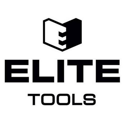 Elite Tools logo