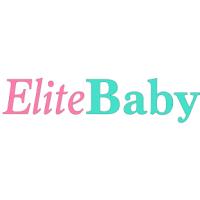 EliteBaby logo
