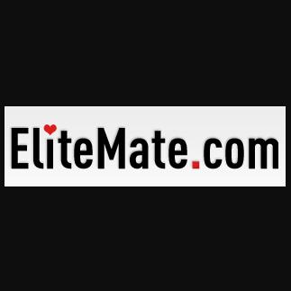 EliteMate.com