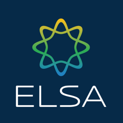 ELSA Corp