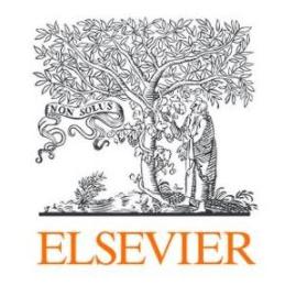 Elsevier