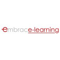 Embrace E-Learning logo