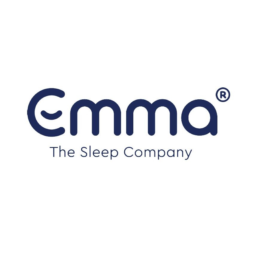Emma Sleep logo