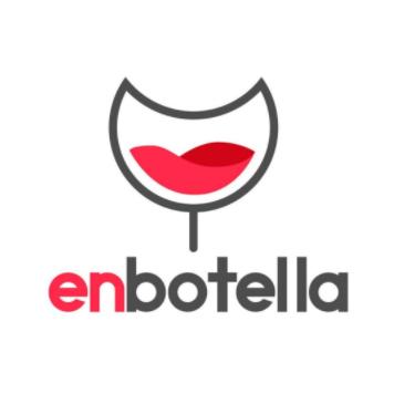 Enbotella logo