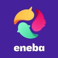 Eneba logo
