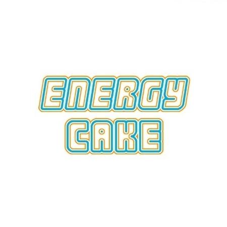 Energy Cake logo