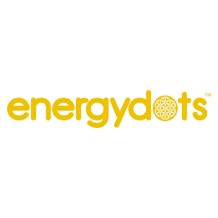 Energy Dots logo
