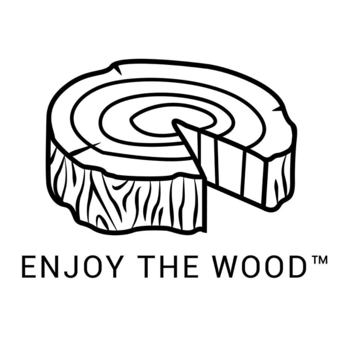 EnjoyTheWood