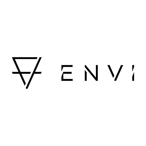 ENVI Naturals