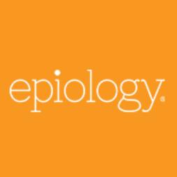 Epiology