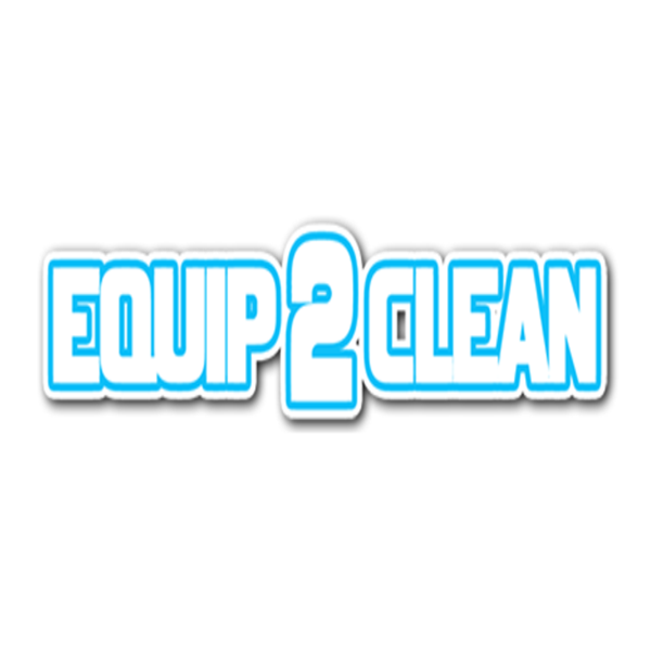 Equip2Clean