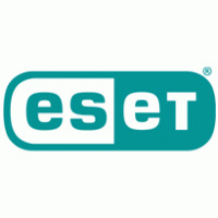 ESET Software logo