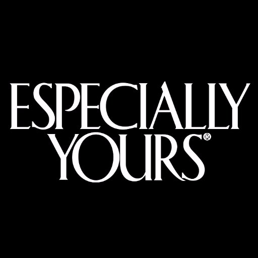 Especially Yours logo