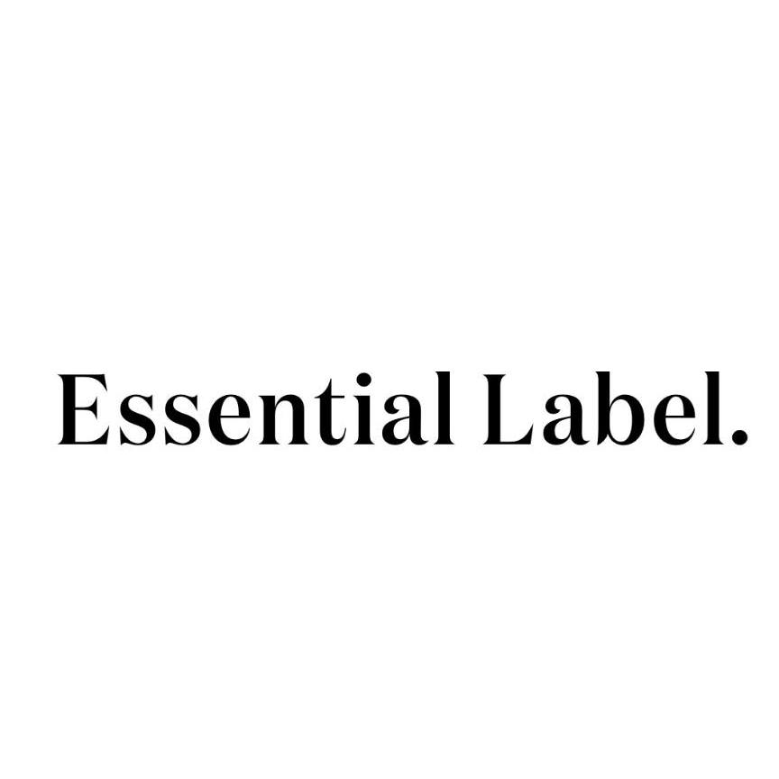 Essential Label