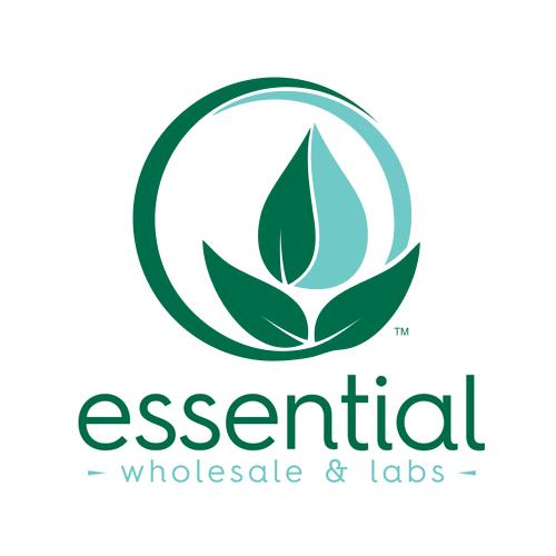 Essential Wholesale & Labs