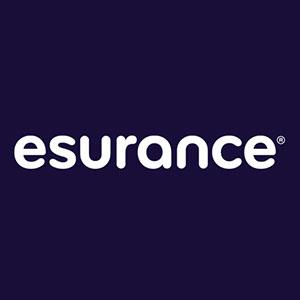Esurance