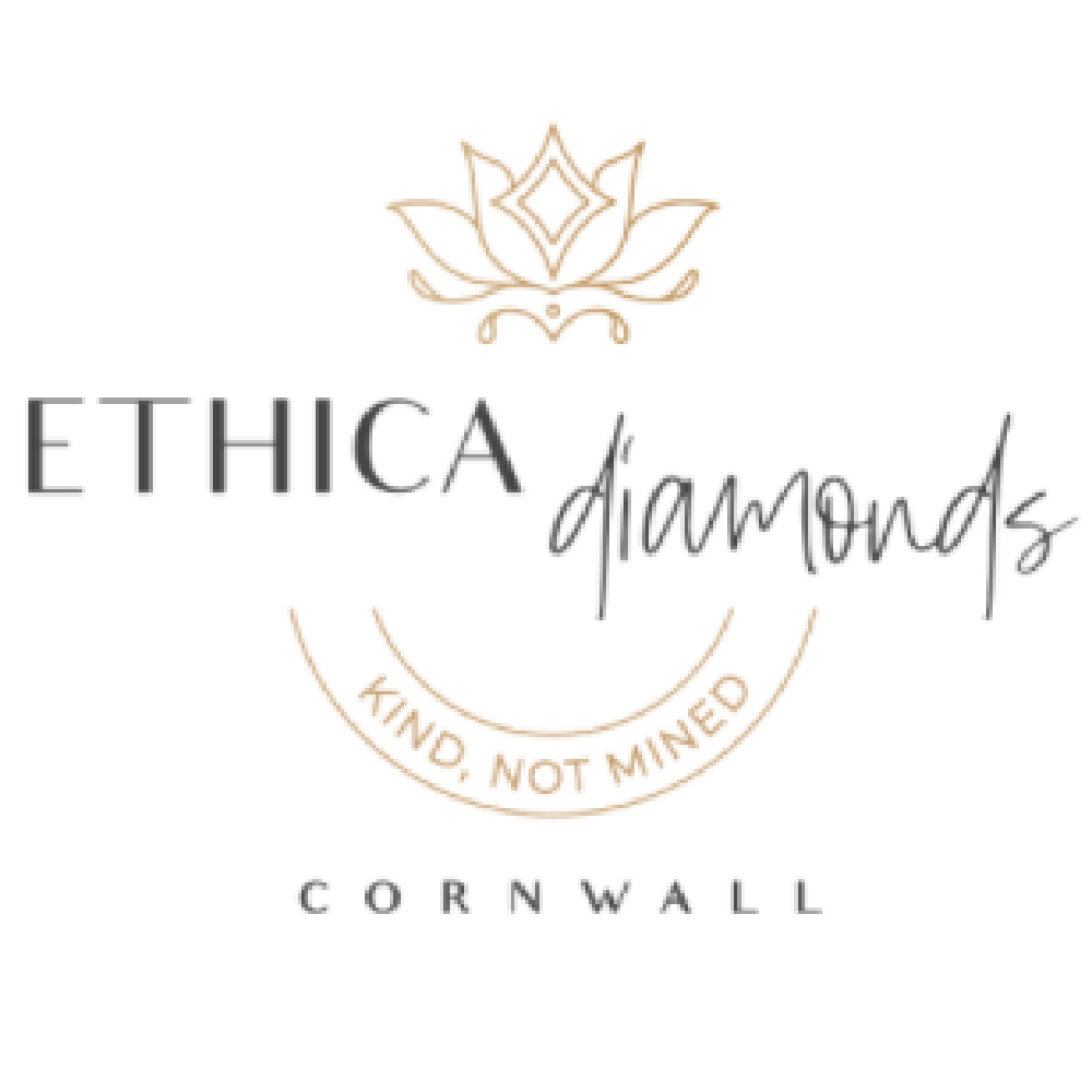 Ethica Diamonds