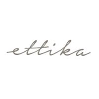 Ettika logo