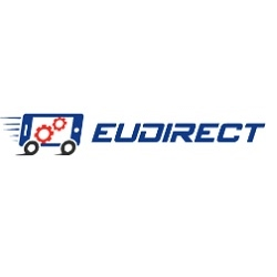 EuDirect Shop