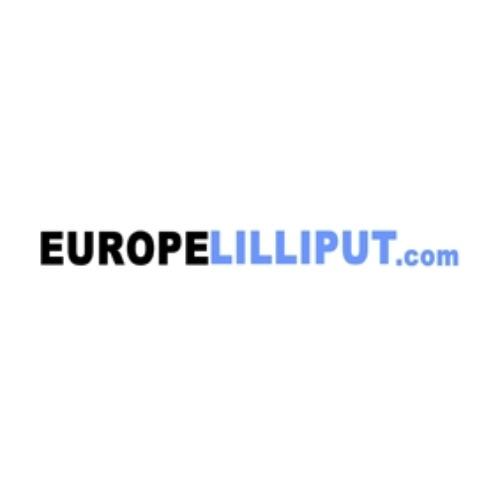 Europelilliput