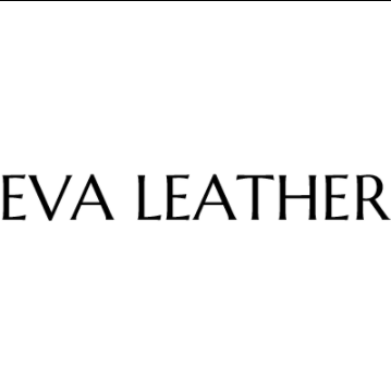 Eva Leather