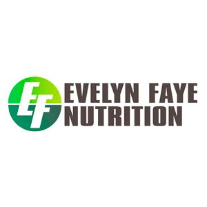 Evelyn Faye Nutrition