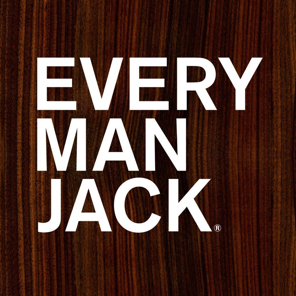 Every Man Jack