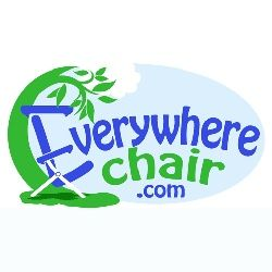 Everywhere Chair logo