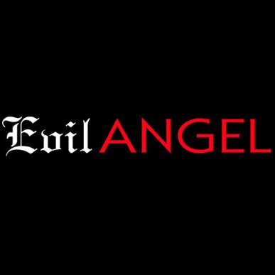 Evil Angel logo
