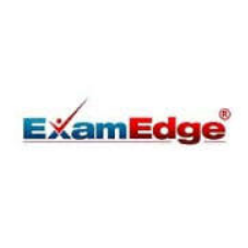 Exam Edge logo