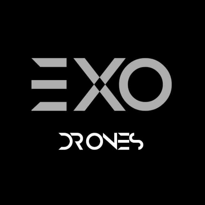EXO Drones