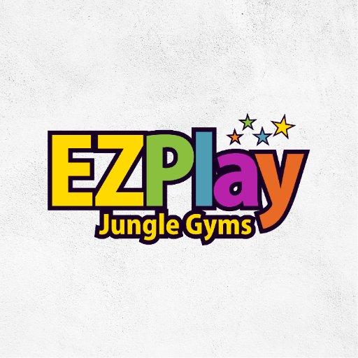EZPlay