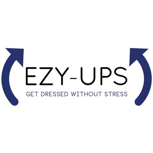 Ezy-Ups