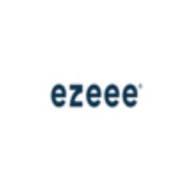 Ezzeee