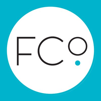 Facial Co logo