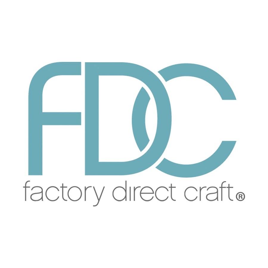 FactoryDirectCraft