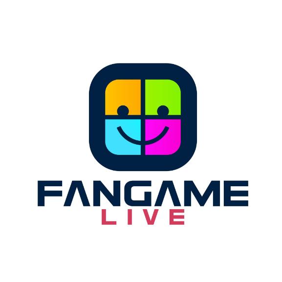 Fan Game logo