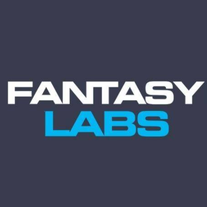 FantasyLabs