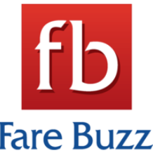 Fare Buzz logo