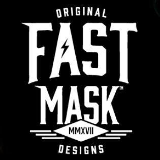 Fast Mask
