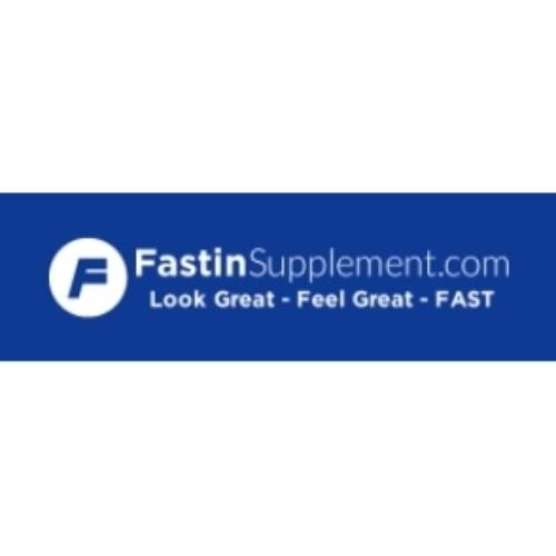 FastinSupplement.com