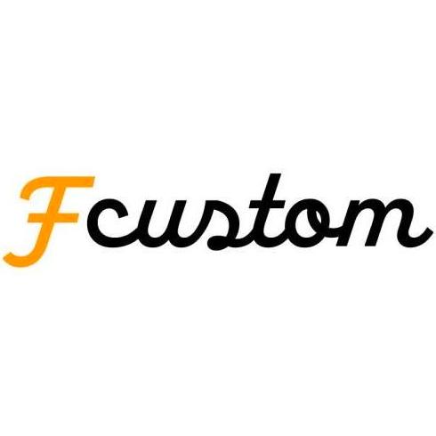 Fcustom