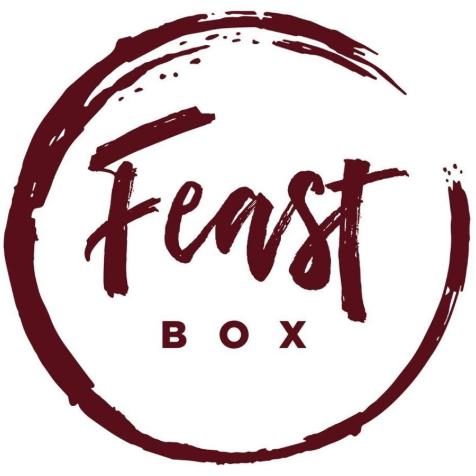 Feast Box