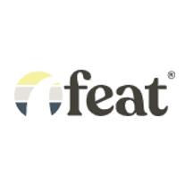 feat logo