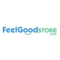 FeelGoodStore.com logo