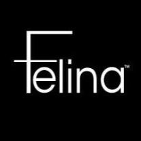 Felina Intimates