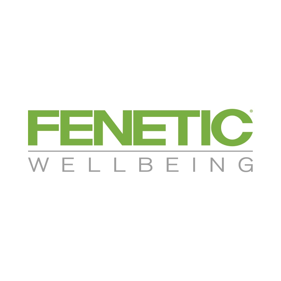 Fenetic Well Being