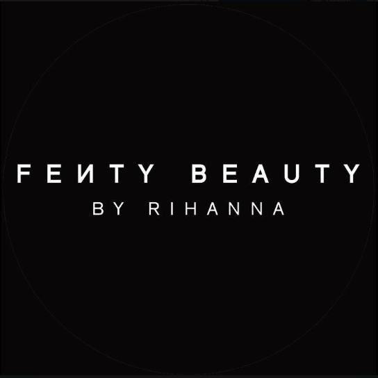 fentybeauty logo