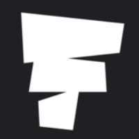 Festicket logo